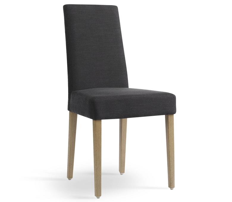 Chaises unechaisesurletoit for Les 3 suisses chaises