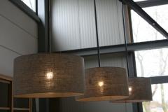 Noeuf - Suspension Atelier / Sur mesure