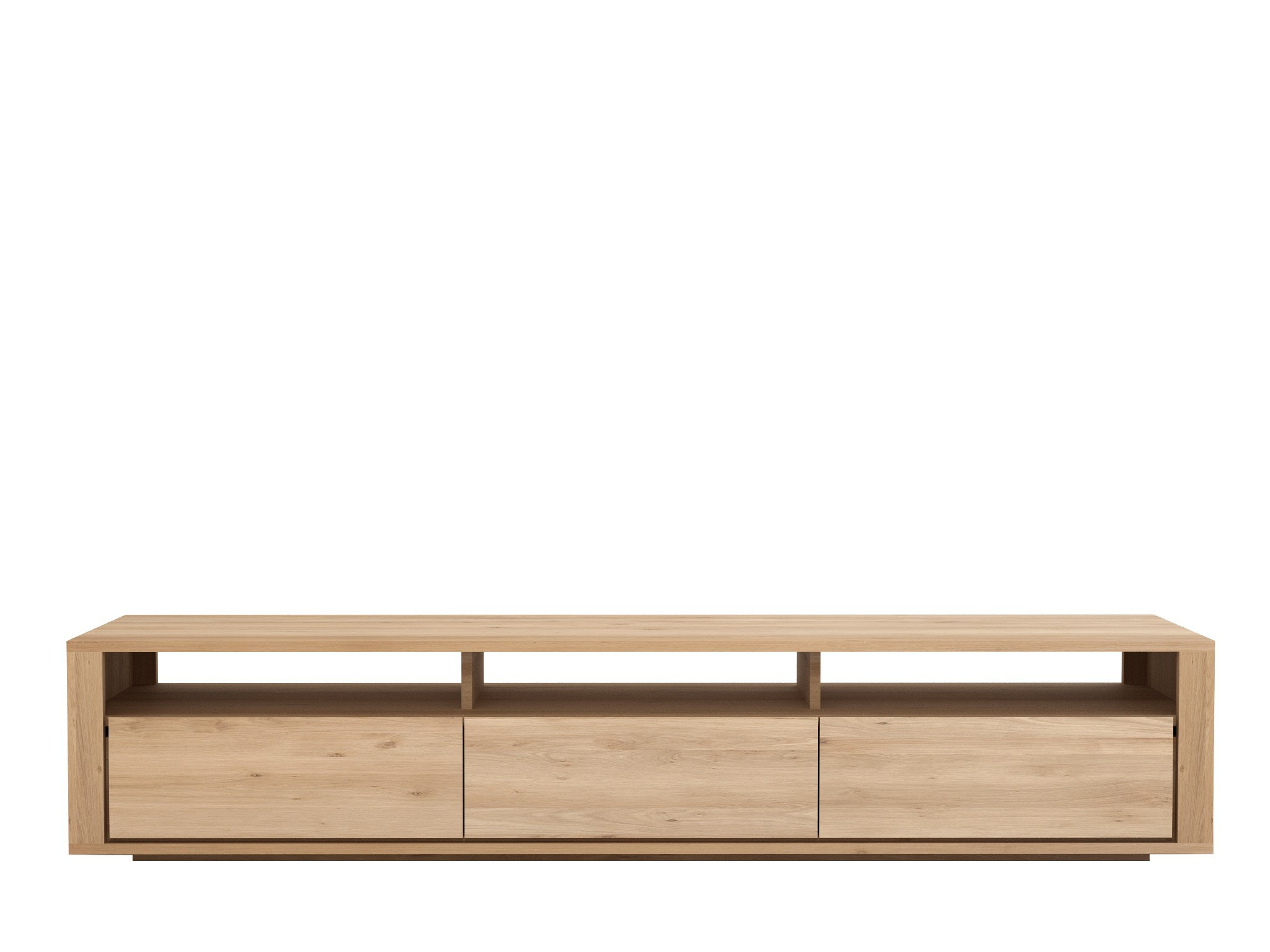 Meubles une chaise sur le toit partenaire de vos projets for Meuble tele long