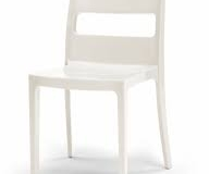 Scab design - Chaise SAI Linen