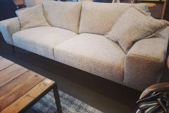 Vilmers canapé Géronimo - Une chaise sur le toit