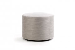 Mobitec - Cheese pouf h40