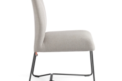 Mobitc - Chaise Oliver PM