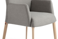 Mobitec - Chaise Oliver