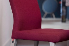Mobitec - Chaise PURE
