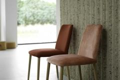 Mobitec - chaise ROB 2