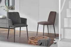 Mobitec - chaise ROB