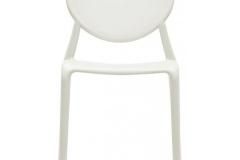 Scab Design - Chaise Gio lin