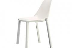 Scab Design - Chaise Piu Lin