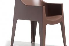 Scab Design - Cocolona cacao