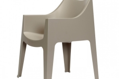 Scab Design - Cocolona dove grey