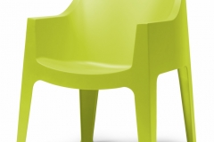 Scab Design - Cocolona green