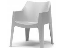 Scab Design - Cocolona light grey