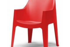 Scab Design - Cocolona red