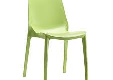 Scab design - Ginevra green