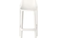 Scab design - Tabouret Piu Lin