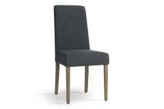 Mobitec - Chaise Tom