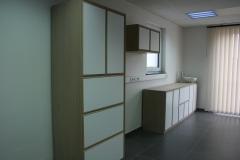 Cube 33 - Projet maison medicale