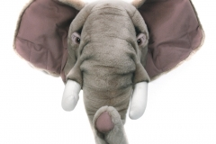 Bibib - Elephant