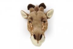 Bibib - Girafe