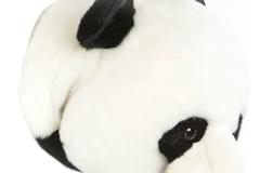 Bibib - Panda