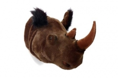 Bibib - Rhino