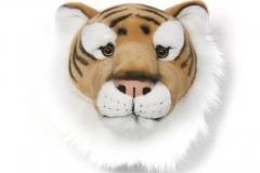 Bibib - tigre