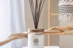 Jambo collection - Diffuseur de parfum