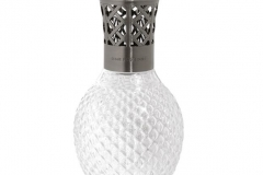 Lampe Berger Clear