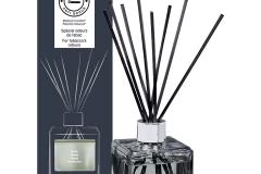 Lampe Berger - Cube parfumé