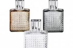 Lampe Berger - Diamant