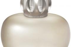 Lampe Berger - Sweet taupe