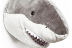 Bibib - Requin