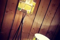 Lampes Millumières