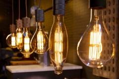 Suspension - Grosses ampoules