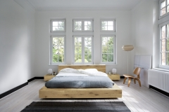 51202 Oak Madra bed (4)