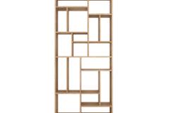 Ethnicraft - M rack