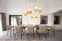 Table Terra - Mobitec