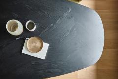 Table eclipse - mobitec