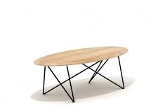 Universo Positivo - Orb coffee table