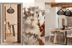 Table Goa - Mobitec