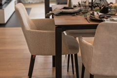 Table float - Mobitec