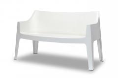 Scab Design - Banc Cocolona lin