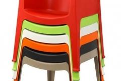 Scab Design - Fauteuil Cocolona
