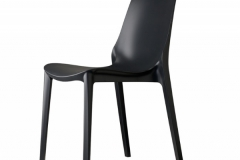 Scab design - Ginevra Anthracite